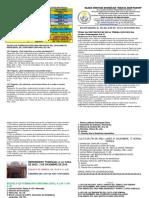 BOLETÍN 039-INP JBP-LOMA BONITA.pdf