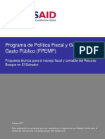 Propuesta técnica para el manejo fiscal y contable del Recurso Bosque- FPEMP.pdf