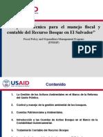 USAID MARN Presentation