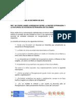 OFICIO_220-000156_DE_2019 Sucursal y Sociedad Matriz Son Una Misma Persona Juridica