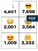 Resta de emoji .pdf