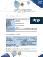 Guiìa de actividades y Ruìbrica de Evaluacioìn - Tarea 3 - Diferenciacioìn e Integracioìn Numeìrica y EDO-1.docx
