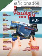 URE-2018_07.pdf