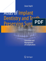 Atlas of Implant Dentistry and Tooth-Preserving Surgery Prevention and Management of Complications.pdf