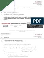 02-Guía Para Un Análisis de Contexto Urbano