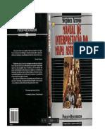 MANUAL INTERPRETACAO.pdf