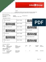 BookingCode_2.pdf