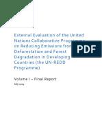 UN-REDD Global Evaluation Final Report.pdf