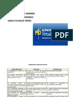 modelo autoestructurante.pdf