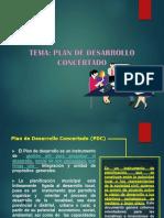 Plan de Desarrollo Concertado (1)