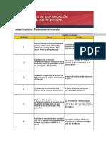 asset-v1_IDBx+IDB34.1x+1T2019+type@asset+block@MOOC_Plantilla_Registro_de_Riesgos