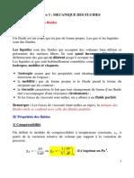 Chap 3 Mécanique Des Fluides SVTU 2016 17 VF1 20 Avril(1)