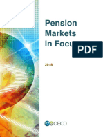 Pension-Markets-in-Focus-2018.pdf