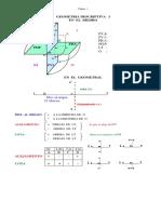 Geometria Descript Aplic