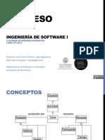 3. Proceso.pdf