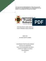 digital_34415.pdf