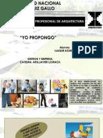 YO-PROPONGO-llaque cesar.pptx