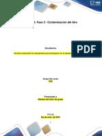 0-Formato_Fase_3__QA.docx