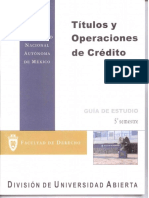 TitulosyOperacionesdeCredito5toSemestreGuiadeEstudios.pdf