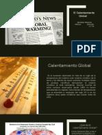 Calentamiento Global 2.pdf