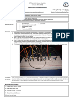 Reporte-de-practica-3-Submodulo-I.docx