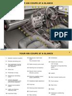 2004-peugeot-406-c-65026.pdf