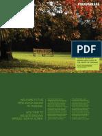 Purva Windermere brochure.pdf
