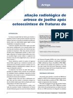 Ortotrauma 2005 Fev