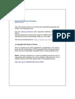 Eprint.pdf