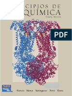 Principios de bioquimica (4ta Ed.) - Horton.pdf