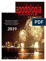 Revistapodologia.com 083es