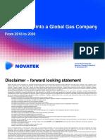 Strategy30ENG(1).pdf
