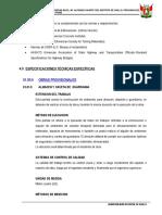 Especificaciones Tecnicas Alfonso Ug. Modificado