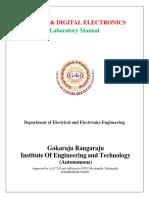 II-II-ADE-Lab-Manual.pdf