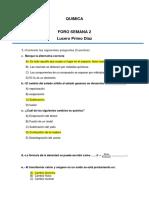 _ Foro Quimica Resuelto (1)
