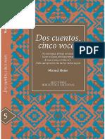 2016_Cumilaf_Rulpazugufe_Karu_Lichi.pdf