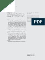 Jacques Derrida y la fotografía. Relato y serialidad.pdf