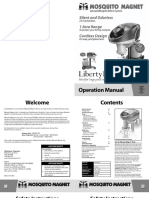 Liberty-Plus-Manual-CAN.pdf