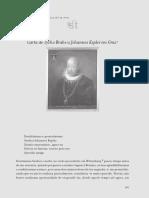 a05v2n4.pdf