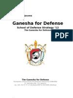ProposalGaneshaForDefense-editan03112010