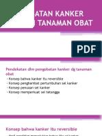 Herbal_Kanker.pptx