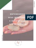 workbook-exercicios-proposito-annima.pdf
