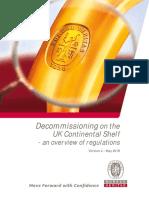 BV Decommissioning Version4 May2018.pdf
