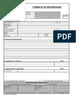 Formato+de+referencias.pdf