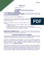 03 Resumen Derecho Civil (Fase Privada)