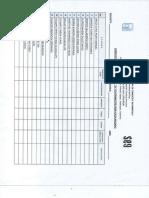 CALIF 1 A.pdf