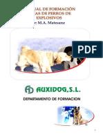 TACTICAS Y TECNICAS DE ADIESTRAMIENTO EN PERROS DETECTOREs 3ª Edicion.pdf