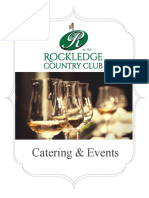 2019 Catering Package_.pdf