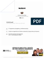 wuolah-free-PASOS.pdf
