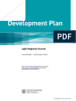 Light_Regional_Council_Development_Plan.pdf